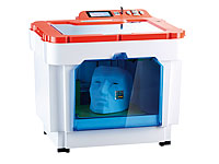FreeSculpt 3D-Drucker EX1-Basic (refurbished)